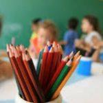 Secretaria de Educação divulga mais uma chamada do Fila Única
