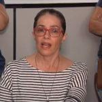 Secretária de Educação fala sobre polêmica envolvendo a não distribuição dos ovos de Páscoa