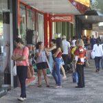 Veja o que abre e o que fecha nesse feriado de Páscoa em Umuarama