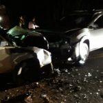Homem morre após acidente entre Altônia e o distrito de São João