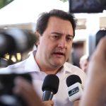 Governo confirma R$ 41 milhões para municípios do Noroeste