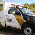 Homem é morto a tiros dentro de casa em Douradina