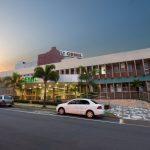 Hospital Cemil prepara escola para formação de técnicos de enfermagem