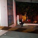 Homem é morto com vários tiros no parque das Jabuticabeiras, em Umuarama