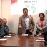 Prefeitura apresenta programação dos 64 anos de Umuarama