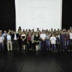Roda de Conversa relembra histórias de José Grandi Russi, o Palha Roxa
