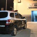Doméstica do Paraná mantida em cárcere privado por 20 anos no interior paulista é libertada