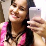 Cobrador é condenado a 38 anos de prisão pela morte de Gisele Prado