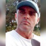 Compressor de ar explode e mata trabalhador em Juranda