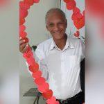 Homem morre após sofrer queda de bicicleta em Umuarama