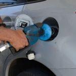 Petrobras reduz gasolina em 7,1% e diesel em 6%