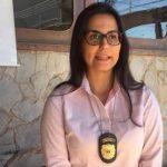 Delegada diz que criança de um ano morta em Arapongas foi estuprada