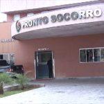 Criança é internada em estado grave com suspeita de dengue hemorrágica em Umuarama