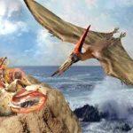 Fóssil de espécie inédita de dinossauro é descoberto em Cruzeiro do Oeste