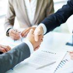 Município oferece curso gratuito de assistente de recursos humanos