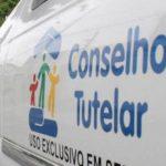 CMDCA divulga gabarito e candidatos que vão disputar o Conselho Tutelar