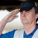 Bolsonaro defende fim de aulas em autoescola
