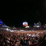 Presidente da SRU anuncia data da Expo Umuarama 2020