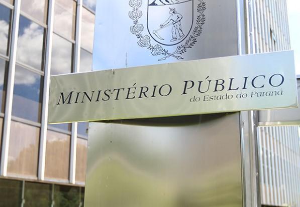 MPPR denuncia empresários envolvidos em irregularidades em licitações de uniforme escolar