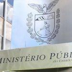 Advogado é denunciado por coação de testemunha em Cidade Gaúcha