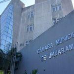 Câmara de Vereadores declara extinto mandato de Marcelo Nelli