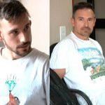 Pai e filho são presos com armas, drogas e munições em Umuarama