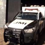 Homem é morto a tiros em Tapejara