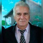 Ex-juiz de paz sofre grave acidente entre Umuarama e Perobal