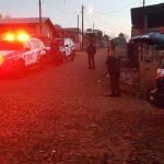 Operação combate organização envolvida com tráfico de drogas e armas no Paraná