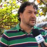 Marcelo Nelli apresentará defesa ainda nesta terça-feira