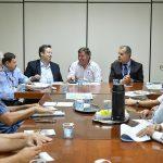 Censo 2020 tem primeira reunião de planejamento e acompanhamento