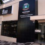 Oficina detalha compras públicas para empresários e prestadores de serviços
