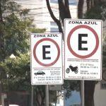 Ex-administradora da Zona Azul pede indenização de R$ 15 milhões por dano material
