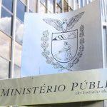 Justiça bloqueia bens de três ex-secretários no interior do Paraná