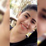 Polícia segue investigando morte da jovem Thais Miranda