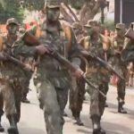 Desfile de 7 de setembro reúne centenas de pessoas em Umuarama