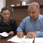 Vereadores de Umuarama questionam valores de produtos em contratos de licitações