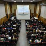 Conferência discute a inovação tecnológica na educação básica