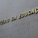 Ministério da Educação anuncia desbloqueio de R$ 2 bilhões