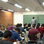 MEC divulga orientações a participantes do Encceja