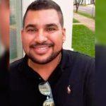 Acidente envolvendo motorista embriagado mata uma pessoa em Goioerê