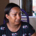 Mulher cobra respostas sobre acidente que matou filho há três meses