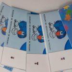 Assistência Social orienta pessoas interessadas na carteirinha de autista