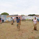 Centro da Juventude promove  encontro de diferentes gerações