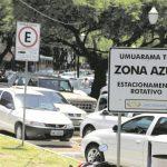 Fiscalização com agentes de trânsito começa no próximo dia 11 em Umuarama