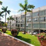 Prefeitura abre PSS com 117 vagas  na Secretaria Municipal de Educação