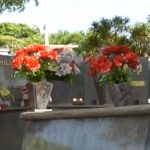 Prazo para reforma e reparos de túmulos termina nesta sexta-feira