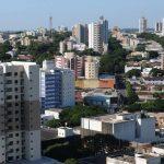 Comércio de Umuarama deve contratar mais de mil temporários neste fim de ano
