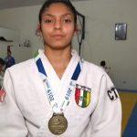 Judoca destaque de Umuarama pede ajuda para competir em Salvador