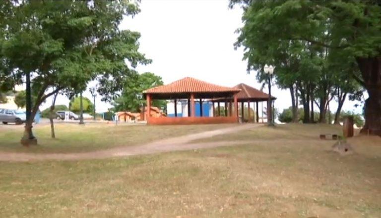 Moradores estão incomodados com som alto no lago Aratimbó